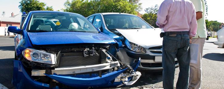 Abogados Accidentes de Tráfico en Coruña