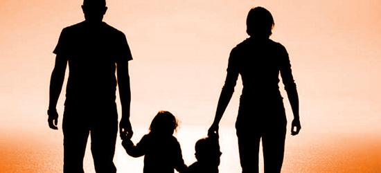 Derecho de Familia en A Coruña